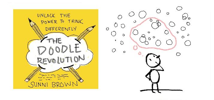 doodle-revolution-sunni-brown