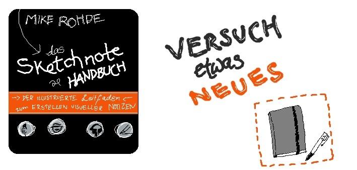 mike-rohde-das-sketchnote-handbuch-der-illustrierte-leitfaden