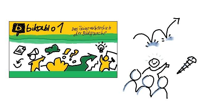 sketchnote-buch-bikablo-1-trainerwörterbuch
