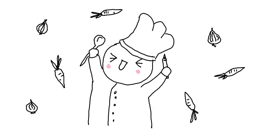 sketchnotes rezepte header