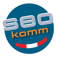 Sketchnotes SEOkomm 2016