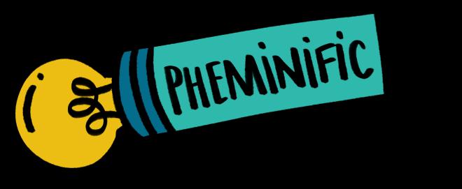 pheminific.de